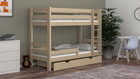 Sophie bunk bed for kids 7