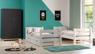 bunk bed for kids Luca 3