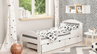 Timon single bed for kids 2